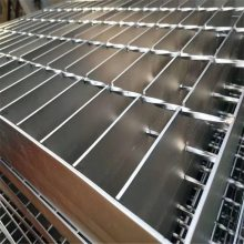 玻璃钢格栅,38高玻璃钢格栅,河北钢格网