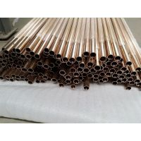 高通量管,高通量管换热器 ,high flux tube ,高效换热管