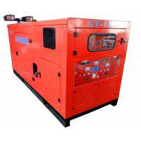 供应多功能管道焊接发电机组SFV-1000DC/沃尔沃 /斯坦福/深海