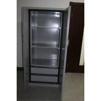 安方高科安全管理电磁屏蔽机柜生产