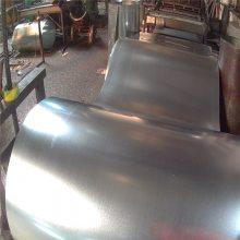不锈钢圆孔网 圆孔网厂 镀锌钢板网