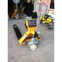 辽宁叉车秤厂家,葫芦岛市2.5吨液压叉车秤