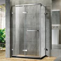 安全淋浴房凯立淋浴房中山淋浴房厂家供应简易淋浴房