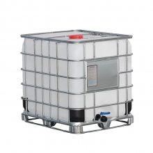 加厚全新型河北1000升塑料桶规格1000L食品塑料桶