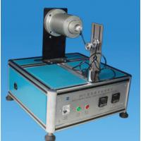 热销光明Sun-JFQ电气石陶瓷卷发器回转寿命试验机