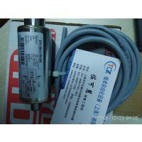 贺德克ETS 386-3-150-000 ETS388-5-150-000现货供应