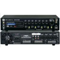 BSST代理SHOW精格智能广播系统背景音乐系统广播音源设备电话4008775022