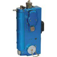 陕西西腾 CJG10型光干涉式瓦检仪