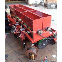 佳汇机械专业生产—2BFX系列小麦播种机 条播机