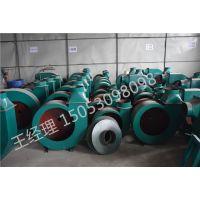 大华生产9-19高压吸料风机 锯末 饲料收集风机