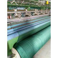 建筑安全网,尼绒聚乙烯材质,可按要求定做,盛浩绳网