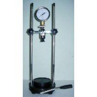 华西科创 饮料二氧化碳分析仪、测定仪 型号:LM61-7001-A