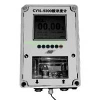 CYN-9300 中文酸碱浓度计 型号:CYN-9300