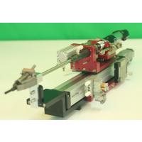 MineRobo/米勒机器人单轴自动螺丝锁付机