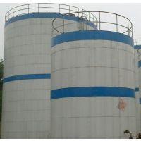 广西20%氨水 柳州氨水价格 柳州氨水厂家直销