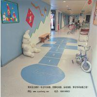 PVC地板,塑胶地板