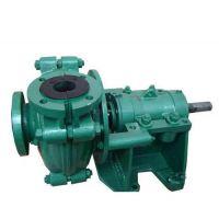 sp型渣浆泵|山东渣浆泵|达成泵业