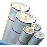 惠州美国进口海德能反渗透膜CPA3-8040热卖