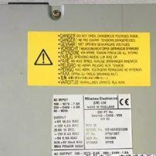 S26113-E548-V50-01 DPS-300AB-44B 富士通交换式电源供应器批发