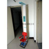 长沙南京C-102超声波坐式身高体重电子秤价格杰灿品牌