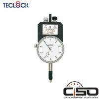 teclock日本得乐电接点量表PU-490,量表供应