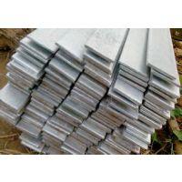 Q235B热轧扁钢热镀锌扁钢H型钢不等边角钢首钢规格30-50-75-125-200