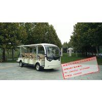 南京绿通四轮电动车、巡逻车、游览观光车、电动环卫车、电动货车