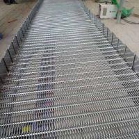 批发输送带 不锈钢网带 网链 食品级304网带 山东生产厂家