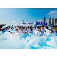 租赁广州挂式彩泡机、专业彩跑泡泡机、派对泡沫机、出租户外活动泡沫机