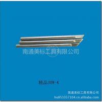 供应厂家直销外形使用数控机器加工精品30w外热烙铁头