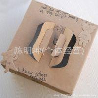 厂家供应礼品包装盒 纸盒蛋糕盒牛皮纸包装盒