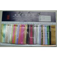 蛇纹PVC高光蛇纹PVCPU蛇纹皮革人造革蛇纹漆皮