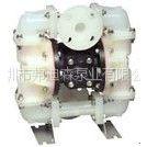 供应美国胜佰德气动隔膜泵S10