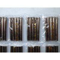 专业供应 优质玻璃钻头 玻璃开孔器 各种型号均有