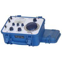 【上海正阳】UJ33A直流电位差计 携带式电位差计*直流电位差计