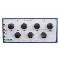 厂家现货批发上海正阳ZX78直流电阻箱优质的产品实惠的价格正品