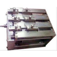 电线电缆低温拉伸试验装置电线电缆其他专用箱 厂商直销优势供应