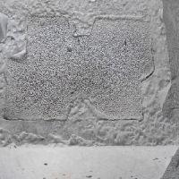 水泥发泡保温板包装机_供应滨州优质的自保温砌块