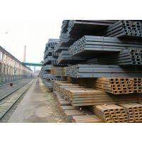 新到 5#日标槽钢价格 5号日标槽钢厂家 机加工日标槽钢哪里卖