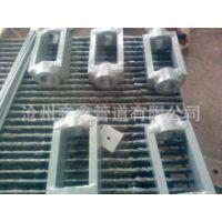 齐鑫专业生产Q345D花兰螺丝,不锈钢弯头,支持在线交易采购无忧