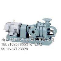 日本TERAL泰拉尔涡流泵M40-2-1