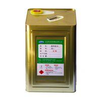 如何选择无气味无腐蚀ABS塑料胶水?聚力牌JL-6285ABS塑料胶粘剂