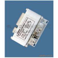 供应欧司朗 JLZ 1000W漏磁电感镇流器 OSRAM 1000W专镇