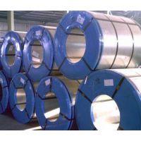 镀锌板/卷WSS-M1A365-A12化学成分WSS-M1A365-A12镀锌板多少钱一斤 泽龙供应