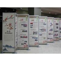 魅力深圳文化展板出租 文化宣传展板搭建 社区宣传展板出租