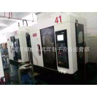 出售2012年二手乔峰手数控车床,二手CNC电脑锣