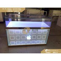 浙江海盐苹果创意手机柜台批发厂商电话