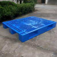 供应川字塑料托盘 托盘 塑料 塑胶卡板 塑料叉车板 常州托盘厂家
