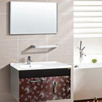 不锈钢浴室柜加盟,大量供应优质的不锈钢浴室柜