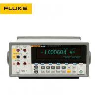[美国福禄克] Fluke8845A 六位半高精度 数字 台式 万用表
